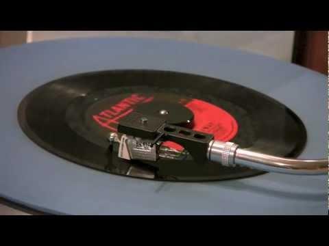 Clarence Carter - Slip Away - 45 RPM Original Mono Mix