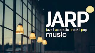 JARP music | Good Times (Jazz)