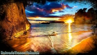 Leon Bolier pres. Surpresa — Back In the Days (Original Mix)