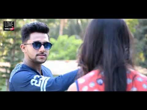 Dil Mera Tod Ke Has Di  Ek Din Tu Bhi   Roye  Gi Best Video
