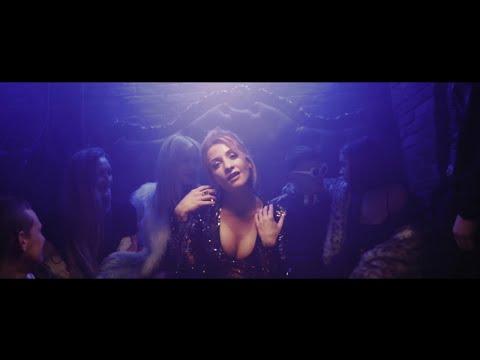 Slider & Magnit - Ближе Feat. Lil Kate