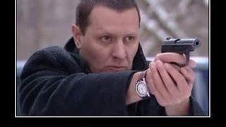 КАРПОВ 2 СЕРИЯ (witness) HD