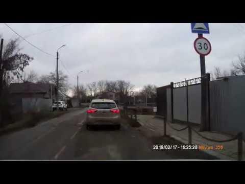 город Изобильный (ставропольский край) 17.02.2019