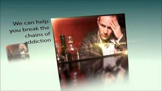 Drug and Alcohol Rehab | Alcohol Treament Plano