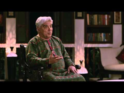 Tata Sky Actve Javed Akhtar | Aawargi | Full Episode