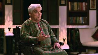 Full Episode - Actve Javed Akhtar: Aawargi