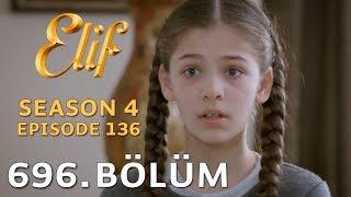 Video Elif 696. Bölüm | Season 4 Episode 136 download MP3, 3GP, MP4, WEBM, AVI, FLV April 2018