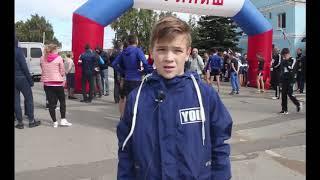 Кочкурово, 22.09.2017