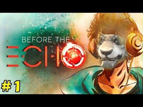 Download Stupid Derpfish [Before the Echo-Part 1]
