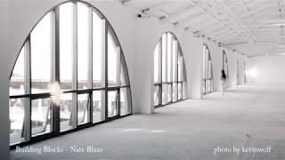 Building Blocks - Nate Blaze [BGM/배경음악]