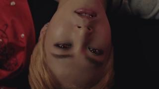 EXO SKECHERS D'LITES 2 'SWEET MONSTER' 預告