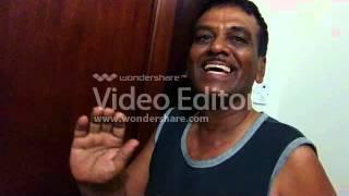 x actor byan zone 7 (  south indian bajee ko nepali dance )