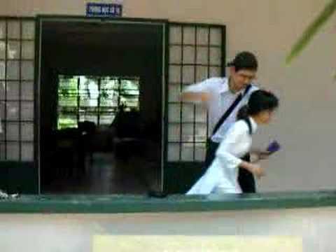 Bao Luc Hoc Duong