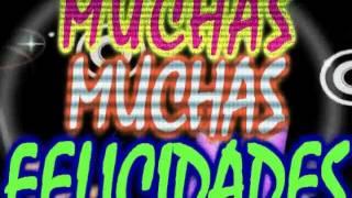"""PLAY KIDS """"Hoy a Ti Celebramos"""" Mañanitas cristianas"""