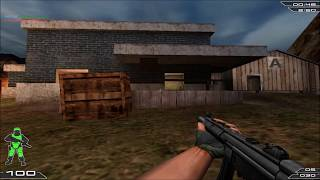 Download, Install and Play Tactical Ops in 2016 (Old)