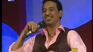 طه سليمان Taha Suliman - اسمر لونو لادن جسمو  - اغاني و اغاني 2010