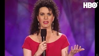 Susie Essman: Celibates Anonymous | HBO