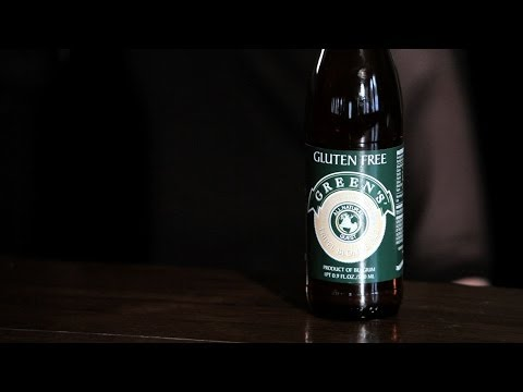 Gluten-Free Beer | Craft Beer