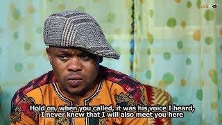 Farayola Latest Yoruba Movie 2019 Drama Starring Ayanfe Adekunle   Taofeek Adewale