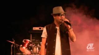 BCGR NITE II 2015  : Satya-Swaroop Acharya Live in Rochester NY USA
