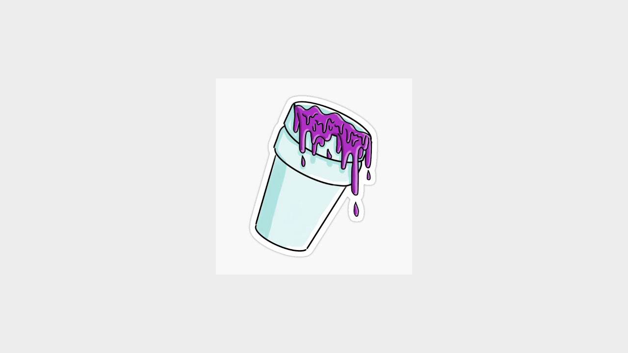 Download Free 2020 Dark Turn Up Type Beat Prod By Jimmy Irvin