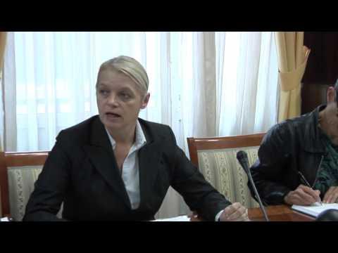 24.11.2015 Novinarska konferenca Banke Slovenije