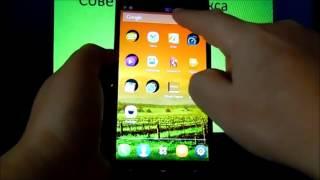 Як налаштувати інтернет (андроїд) телефон, смартфон, планшет