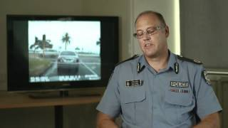 Telstra Case Study: WA Police Forensic Solution - Mobility
