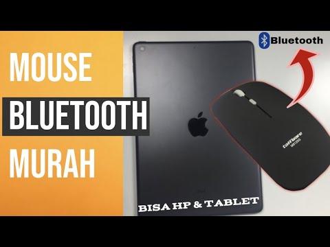 mouse-bluetooth-taffware---bisa-untuk-hp-&-tablet---murah-banget