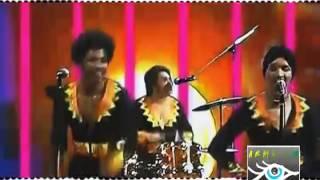 Boogie Nights (ultimix) - Heatwave