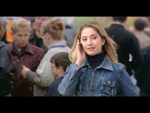 Sevinch Mo'minova - Baxtim | Севинч Муминова - Бахтим (soundtrack)