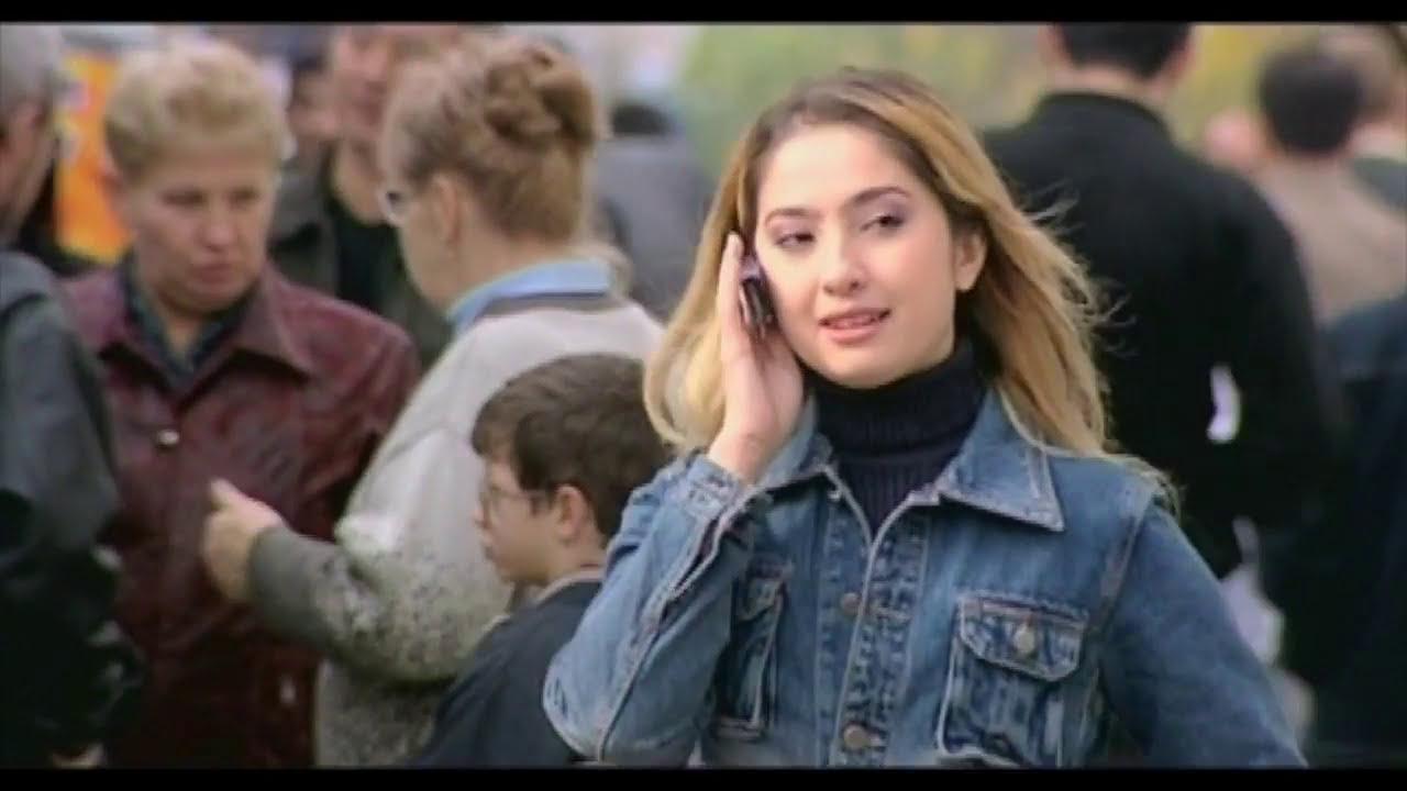 Sevinch Mo'minova - Baxtim   Севинч Муминова - Бахтим (soundtrack)