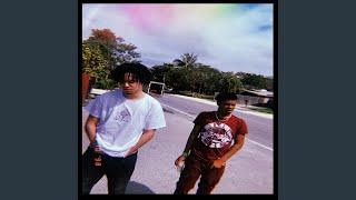 Shook Ones (Remix)
