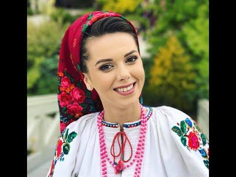 Georgiana Lobont - De joc-repertoriu propriu colaj