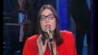 Nana Mouskouri   -  Gloria Eterna -