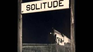 Sonny Blake - The Train