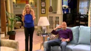 メル&ジョー 好きなのはあなたでしょ? シーズン1 第27話