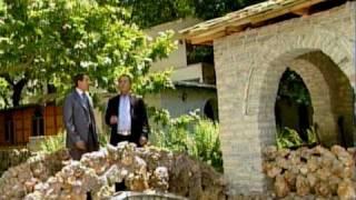 BEHAR LAZE PERPARIM SHIMI DJALE NGA SKRAPARI ( SHQIPJA MASTER Production)