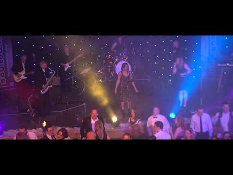 Soultown Live Promo