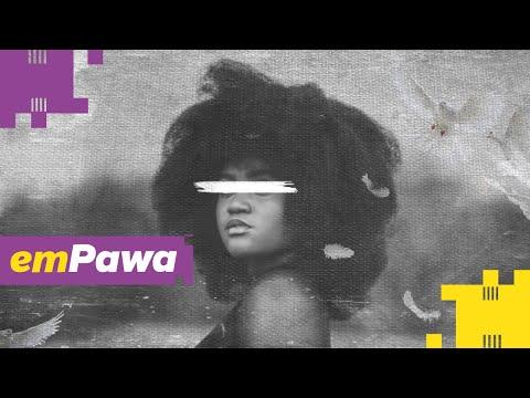 Alee - Kae Me (Official Audio) #emPawa100 Artiste
