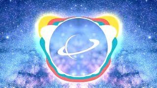 Download lagu LIONE - Glimmer (William Black Remix)