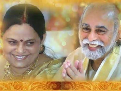 VIDEO VOL 2  - (Language English & Hindi) - The Oneness Movement - AMMA BHAGAVAN