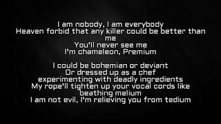 Dan Bull - Hitman Epic Rap (Lyrics & Download)