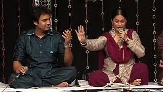 Tere Pyar Ka Aasra Chahta Hoon   Mridula Desai