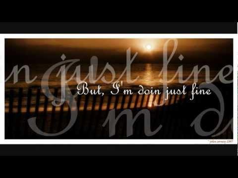 Doin Just Fine (with lyrics), Boyz II Men [HD]