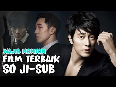 6 FILM KOREA TERBAIK YANG DIBINTANGI SO JI SUB