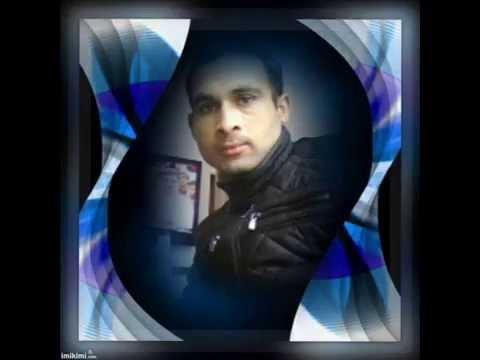 Rizwan Ahmad  hunjra hafizabad