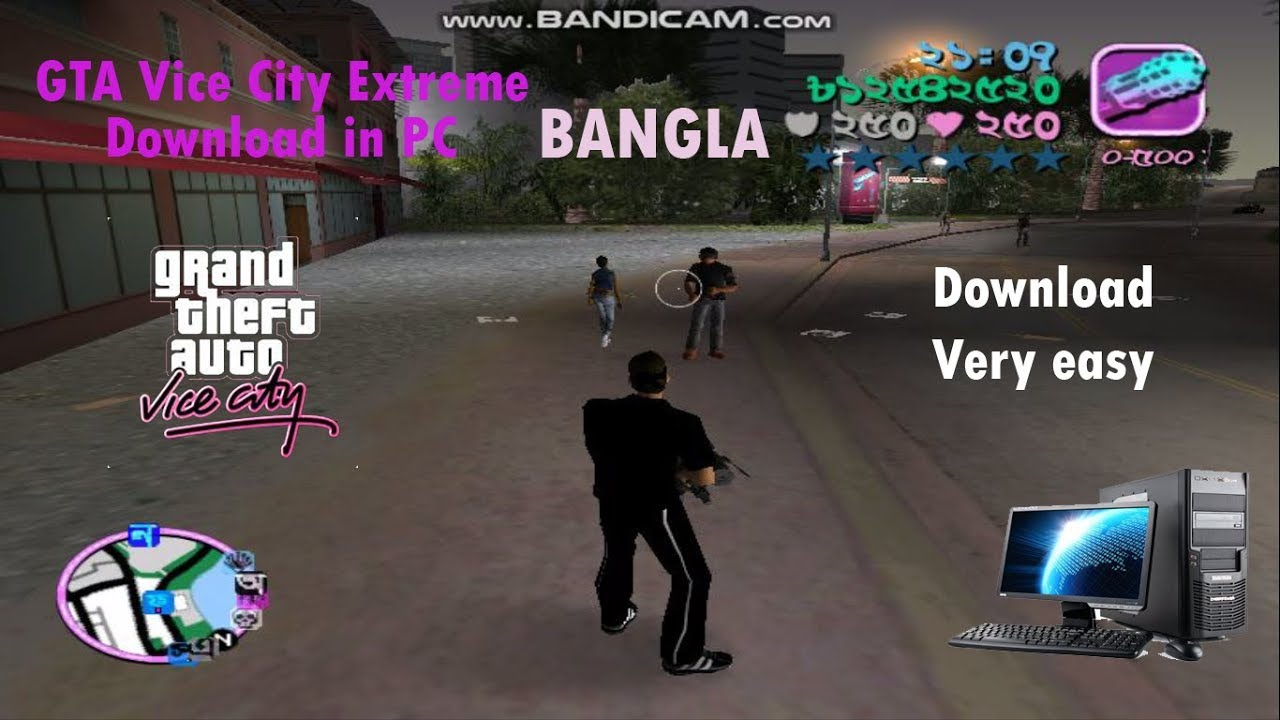 gta vice city game download for pc windows 7 32 bit document