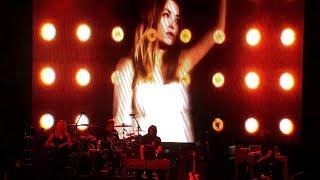 Steven Wilson - Vermillioncore (Live at NSJ Festival 2016)