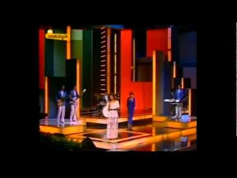 Eurovision 1982 - Belgium.wmv